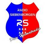 radio-siebenbuergen