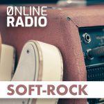 0nlineradio-soft-rock