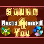 radiosound4you-607da3b77ca16
