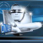 soundhouse-radio