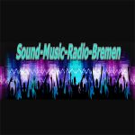 sound-music-radio-bremen