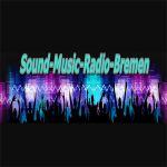 sound-music-radio-bremen