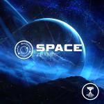 graal-radio-space