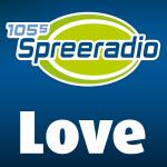1055-spreeradio-love