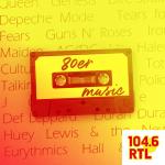 104-6-rtl-80er