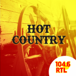 rtl-hot-country