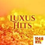 104-6-rtl-luxus-hits