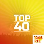 104-6-rtl-top-40