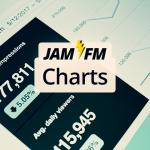 jam-fm-charts
