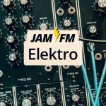 jam-fm-elektro