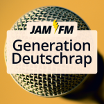 jam-fm-generation-deutschrap