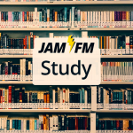 jam-fm-study