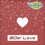 spreeradio-80er-love