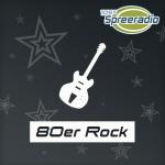 spreeradio-80er-rock