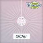 spreeradio-80er