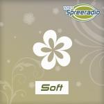 spreeradio-soft