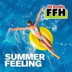 ffh-summer-feeling