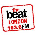 the-beat-london