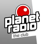 planet-radio-the-club