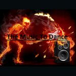 the-music-to-dance