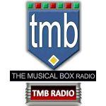 the-musical-box-radio