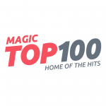 magic-top100