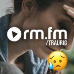 rautemusik-traurig