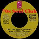 70s-soul-club-radio