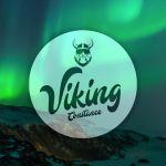 viking-constance