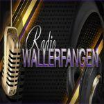 radio-wallerfangen