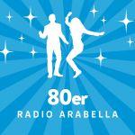 arabella-80er-oesterreich