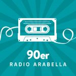 arabella-90er-oesterreich