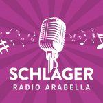 arabella-schlager