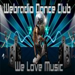 webradio-dance-club