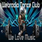 webradio-dance-club