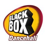 blackbox-dancehall