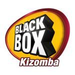 blackbox-kizomba