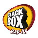 blackbox-rap-us