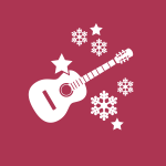 100-akustik-weihnachten