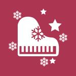 100-klassik-weihnachten