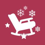 100-lounge-weihnachten