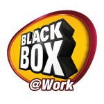 blackbox-work