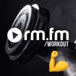rautemusik-workout