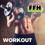 ffh-workout