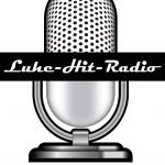 luhe-hit-radio