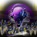 radio-chaosteam