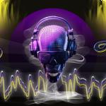 radio-beat21