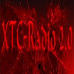 xtc-radio