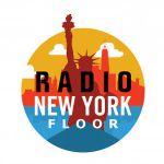 radio-new-york-floor