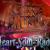 heart-soul-radio